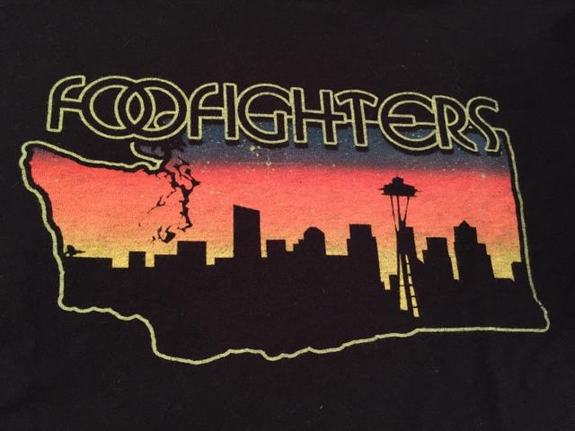 2015-04-12 Foo Fighters 06