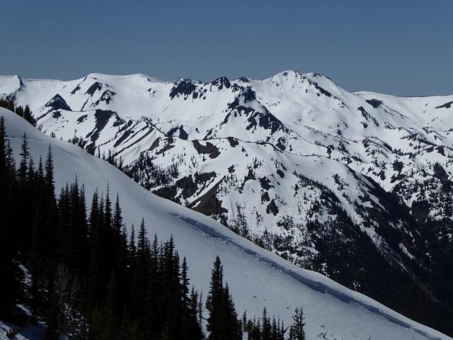 2017-12-29 28 Marmot Pass